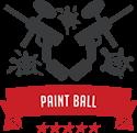 Paintball v Bratislave