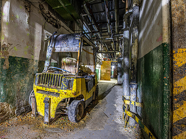 underground paintball bratislava